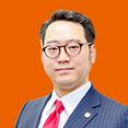 toraburu__comment-fuki-hito